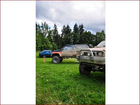 2. NissanHarzTreffen - Albumbild 445 von 506