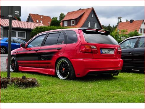 2. NissanHarzTreffen - Albumbild 425 von 506