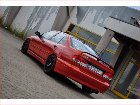 2. NissanHarzTreffen - Albumbild 252 von 506