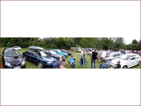 2. NissanHarzTreffen - Albumbild 394 von 506