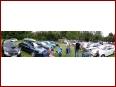 2. NissanHarzTreffen - Bild 394/506