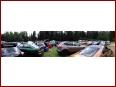 2. NissanHarzTreffen - Bild 375/506