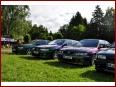 2. NissanHarzTreffen - Bild 228/506