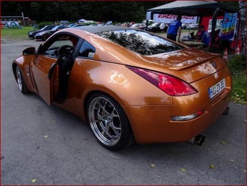 2. NissanHarzTreffen - Albumbild 337 von 506