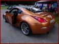2. NissanHarzTreffen - Bild 337/506