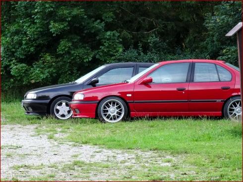 2. NissanHarzTreffen - Albumbild 8 von 506