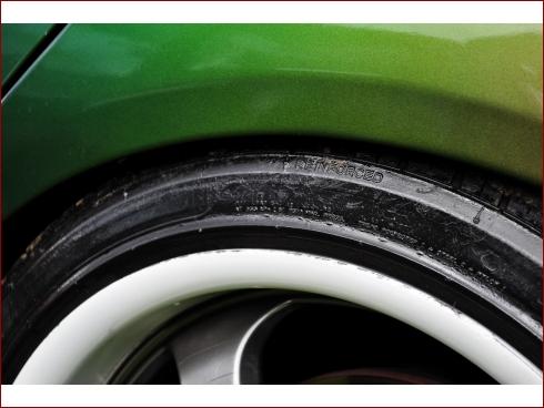 2. NissanHarzTreffen - Albumbild 427 von 506