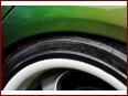 2. NissanHarzTreffen - Bild 427/506