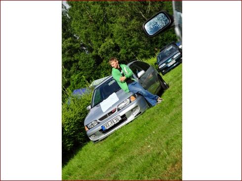 2. NissanHarzTreffen - Albumbild 220 von 506