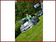 2. NissanHarzTreffen - Bild 220/506