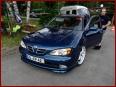 2. NissanHarzTreffen - Bild 398/506