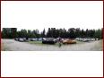 2. NissanHarzTreffen - Bild 373/506