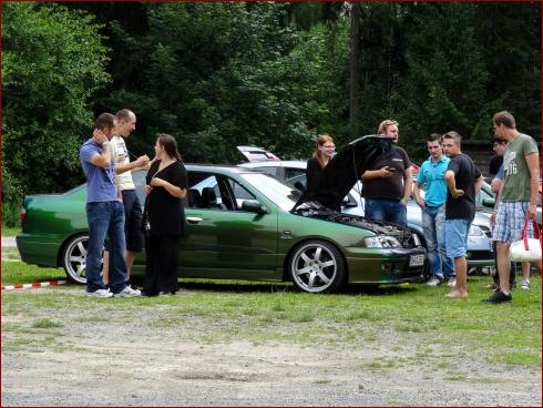 2. NissanHarzTreffen - Albumbild 64 von 506
