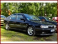 2. NissanHarzTreffen - Bild 231/506