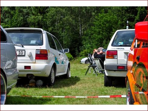2. NissanHarzTreffen - Albumbild 330 von 506