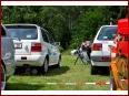 2. NissanHarzTreffen - Bild 330/506