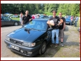 2. NissanHarzTreffen - Bild 298/506