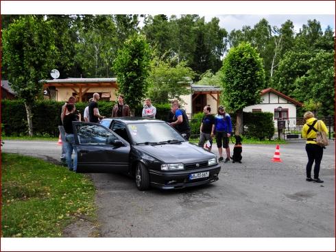 2. NissanHarzTreffen - Albumbild 441 von 506