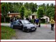 2. NissanHarzTreffen - Bild 441/506