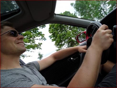 2. NissanHarzTreffen - Albumbild 7 von 506