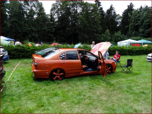 2. NissanHarzTreffen - Albumbild 370 von 506