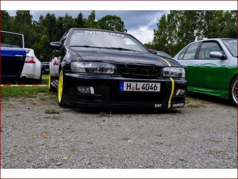 2. NissanHarzTreffen - Albumbild 320 von 506