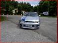 2. NissanHarzTreffen - Bild 28/506