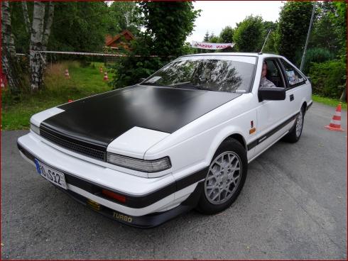 2. NissanHarzTreffen - Albumbild 88 von 506