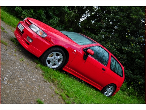 2. NissanHarzTreffen - Albumbild 219 von 506