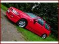 2. NissanHarzTreffen - Bild 219/506