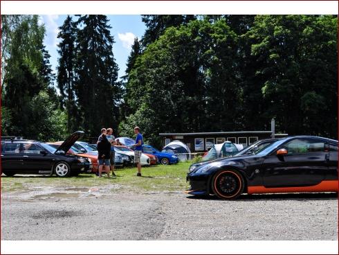 2. NissanHarzTreffen - Albumbild 343 von 506