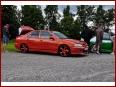 2. NissanHarzTreffen - Bild 420/506