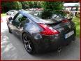 2. NissanHarzTreffen - Bild 352/506