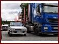 2. NissanHarzTreffen - Bild 429/506