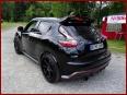 2. NissanHarzTreffen - Bild 24/506
