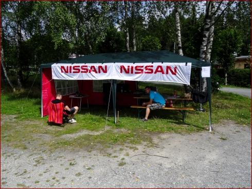 2. NissanHarzTreffen - Albumbild 16 von 506
