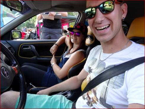 2. NissanHarzTreffen - Albumbild 111 von 506