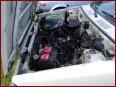 2. NissanHarzTreffen - Bild 133/506