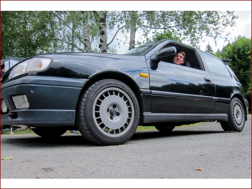 2. NissanHarzTreffen - Albumbild 257 von 506