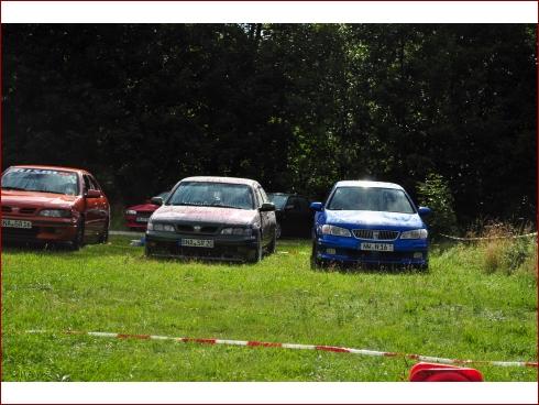2. NissanHarzTreffen - Albumbild 221 von 506