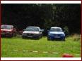 2. NissanHarzTreffen - Bild 221/506
