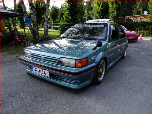 2. NissanHarzTreffen - Albumbild 114 von 506