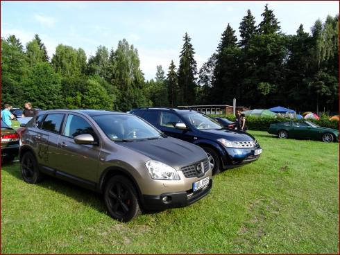 2. NissanHarzTreffen - Albumbild 129 von 506