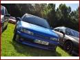 2. NissanHarzTreffen - Bild 227/506