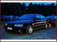 2. NissanHarzTreffen - Bild 179/506
