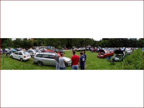 2. NissanHarzTreffen - Albumbild 391 von 506