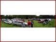 2. NissanHarzTreffen - Bild 391/506
