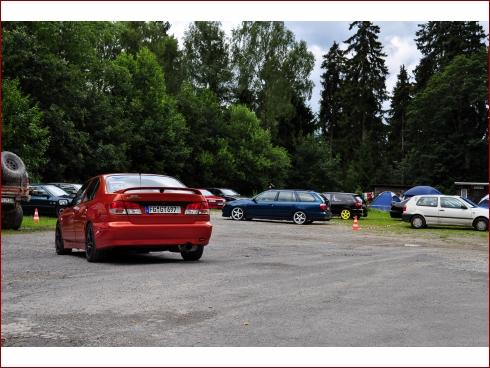 2. NissanHarzTreffen - Albumbild 431 von 506