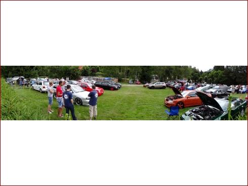 2. NissanHarzTreffen - Albumbild 393 von 506