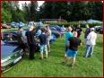 2. NissanHarzTreffen - Bild 147/506